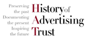 Raveningham History of Advertising