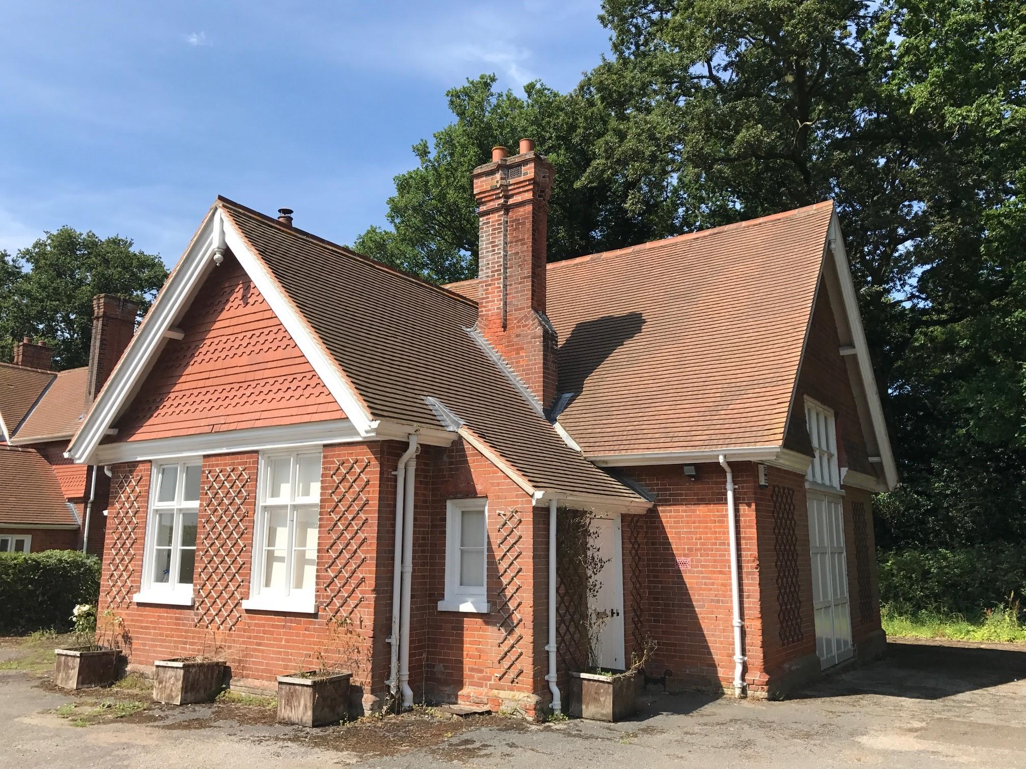 Raveningham Estate - Rental Properties